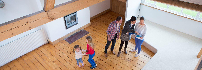 Gebäudeversicherung Hausverwaltungen
