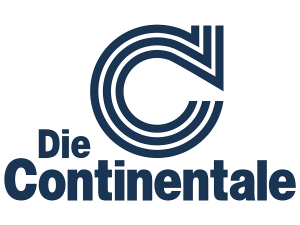 Pflegeversicherung der Continentale