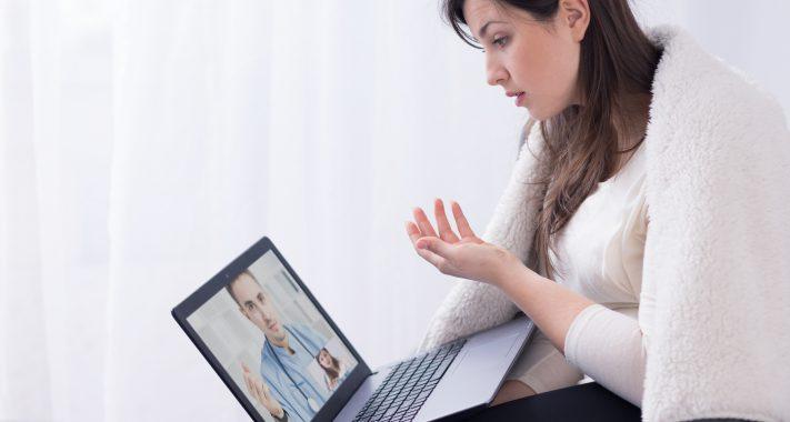 Digitale Medizin: Fortschrittspläne der Bundesregierung