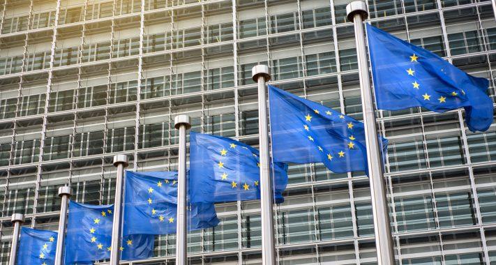 EU-Riester: Finanzbranche reagiert gemischt auf PEPP