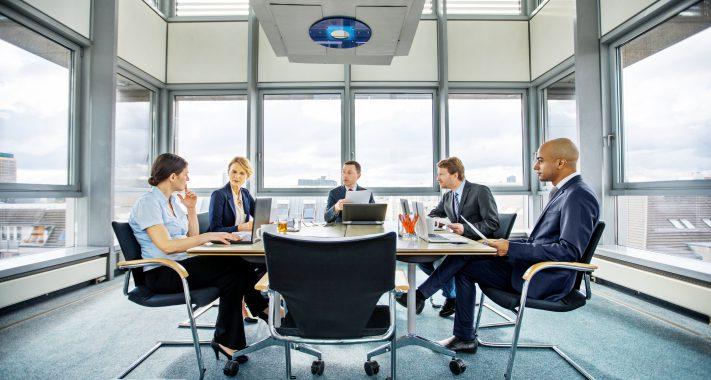 Gleichberechtigung: Vorstoß von 16 Frauenverbänden zur Bundestagswahl