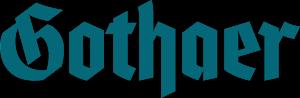 Gothaer Gebäudeversicherung