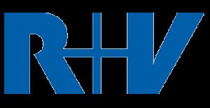 R+V Kfz-Versicherung