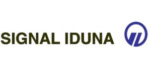 Zahnzusatzversicherung Signal Iduna