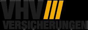 Photovoltaikversicherung VHV