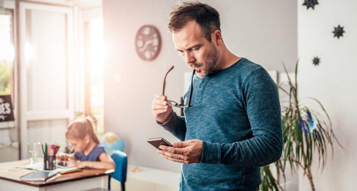Versicherung 4.0: Weichenstellung für Anbieter, Makler und Verbraucher