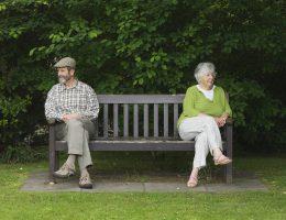 Riester-Rente & Co.: Beachtliche Rentenlücke zwischen Frauen und Männer