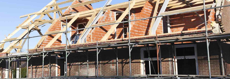 Bauleistungsversicherung Schadensfälle