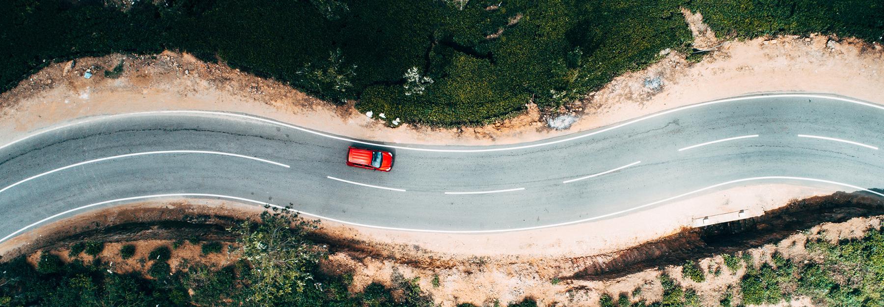 Kfz Versicherung Kosten Tipps Test Und Tarifvergleich 2019