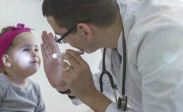 Private Krankenzusatzversicherung Kind