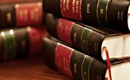 Versicherungsrecht Fälle