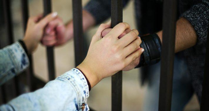 Aktionstage Gefängnis 2017: Sozialversicherung für Strafgefangene