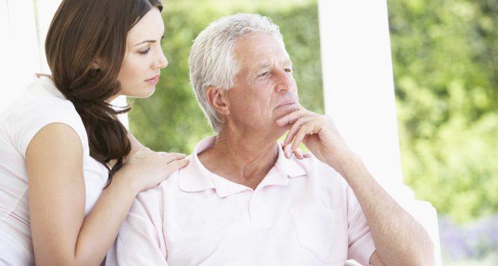 Rente mit 63: Wie lange wird es sie noch geben?