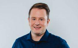 Holger Manzke (Weine vor Freude) Kundeninterview transparent-beraten
