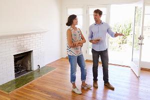 Kreditvergleich Immobilienkauf