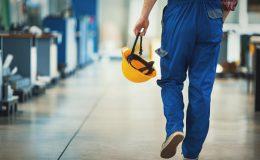 Arbeitgeber zahlt Lohn nicht