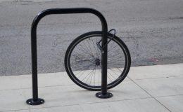 Fahrrad geklaut - Was tun?
