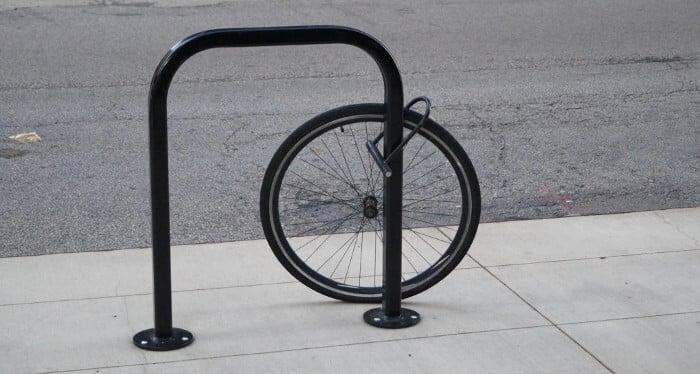 Fahrrad | ÖAMTC