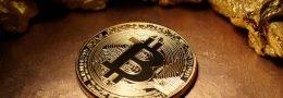 Kryptowährungen Versicherungen