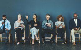 Probleme mit Arbeitgeber - Wer hilft?