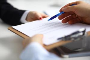 Rechtsschutzversicherung zahlt nicht - Interview mit Rechtsanwalt Joachim Cornelius-Winkler
