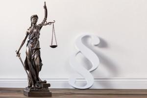 Rechtsschutzversicherung Streit