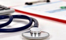 Gesetzliche Krankenkasse wechseln