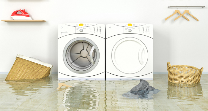 hochwasser im keller das sollten hausbesitzer und mieter wissen. Black Bedroom Furniture Sets. Home Design Ideas