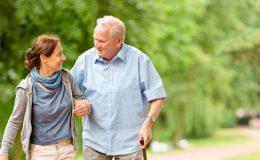 Ist die private Pflegeversicherung sinnvoll?