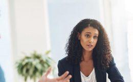 Mediation in der Rechtsschutzversicherung