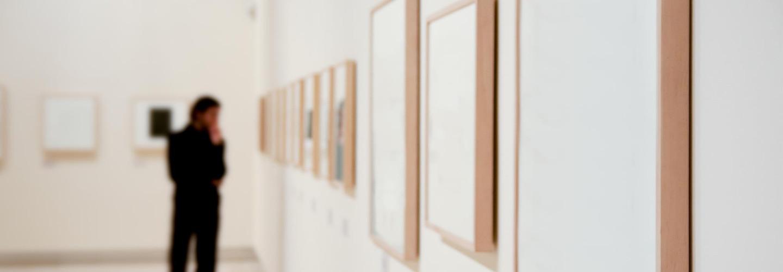 Betriebshaftpflichtversicherung Museen