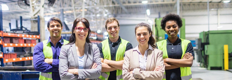 Ertragsausfallversicherung - Betriebsunterbrechungsversicherung