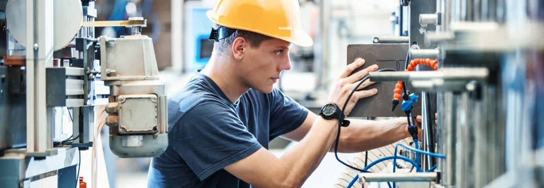 Produkthaftpflichtversicherung