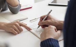 Rechtsschutzversicherung Kostenübernahme