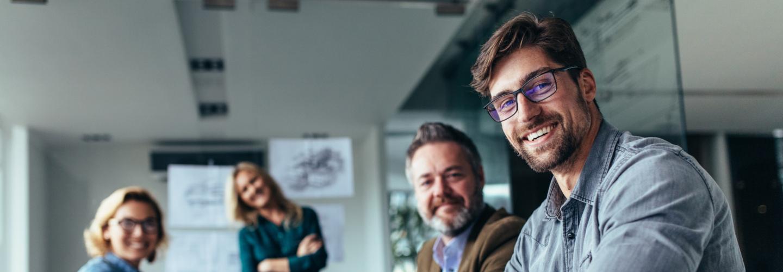 Betriebshaftpflichtversicherung GmbH
