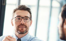 Firmenrechtsschutzversicherung-Vergleich