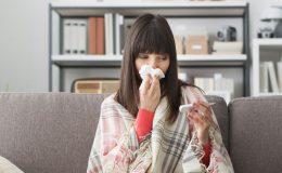 Krank vor Urlaub Krankmeldung