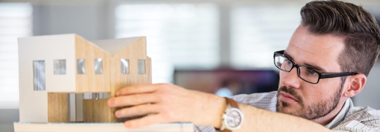 Berufshaftpflichtversicherung Architekten