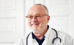 Berufshaftpflichtversicherung Ärzte