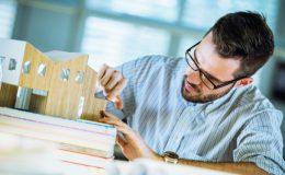 Versicherung Architekten