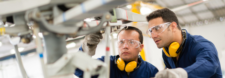 Berufshaftpflicht Ingenieure