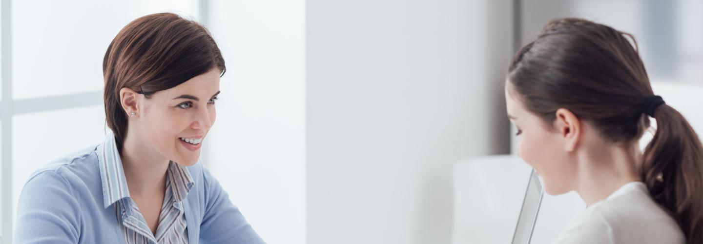 Berufshaftpflichtversicherung der VHV