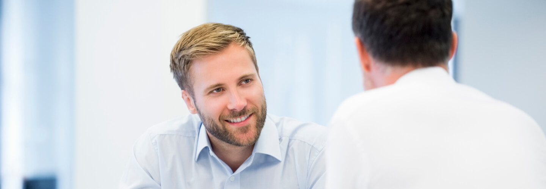 Allianz Gewerbeversicherung