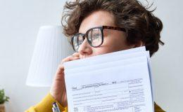 Altersvorsorge Steuer