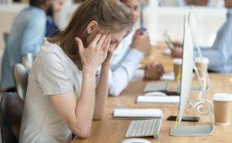 Arbeitsunfähig: Welche Versicherung hilft?