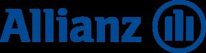 Anbieter betriebliche Altersvorsorge Allianz