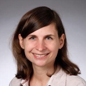 Maja Sommerhalder