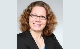 Kundeninterview mit Anke Heimann Rechtsanwältin