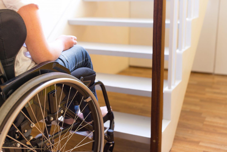 kredit für behindertengerechten umbau