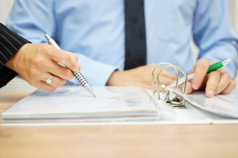 berufsunfähigkeitsversicherung klauseln regeulungen